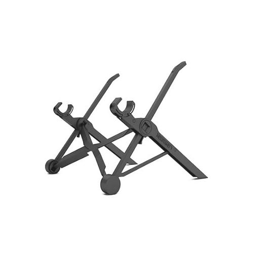 Nexstand ergonomische laptopstandaard