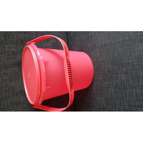 Wasemmer tupperware