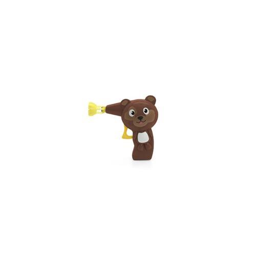 Bubble Dog bellenblaas pistool