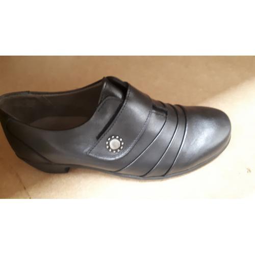 Nette dames schoen