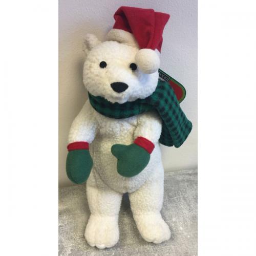 Rosewood Chubleez dog toy