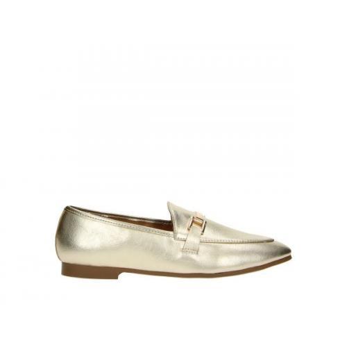 Zomer schoenen te koop bij FF-Happy Ouddorp