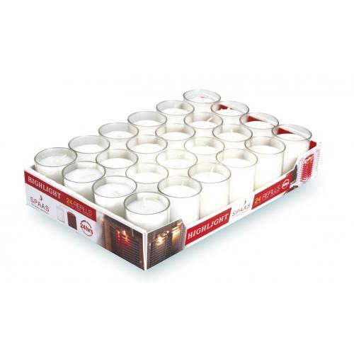 T-Rexx Refill box 20 stuks