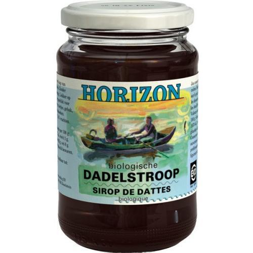 Dadelstroop Bio