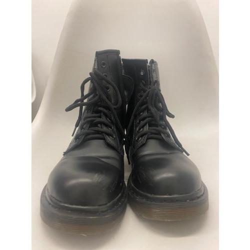 Schoenen 39