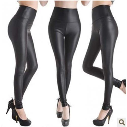 Dames leggings en treggings