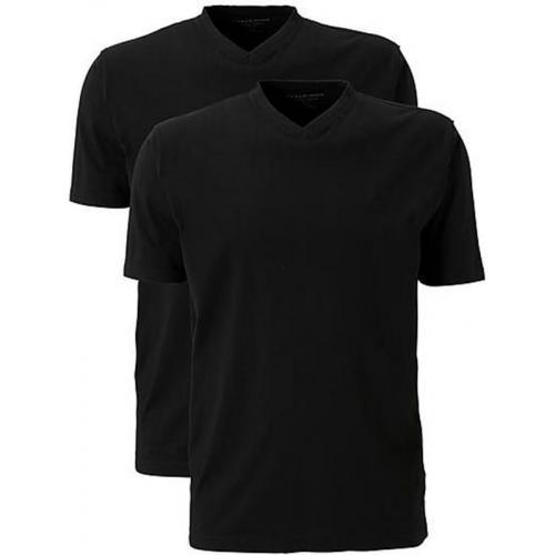 Melvinsi T-Shirt 4XL-6XL