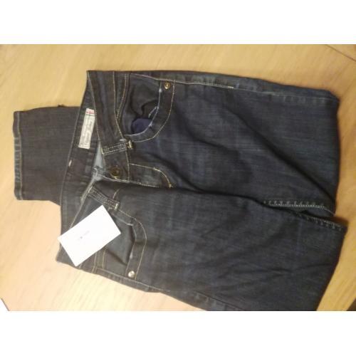 Vingino broek jeans maat 29