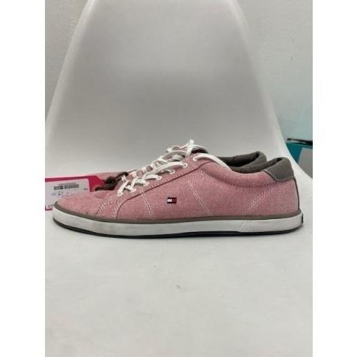 Schoenen Tommy Hilfiger