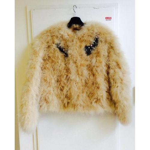 (Cocktai)Jacket