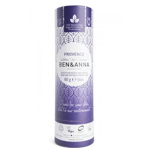 Provence (lavendel) deostick