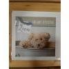 Geboorte fotokaart