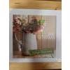 Huwelijk/jubileum fotokaarten