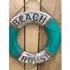 Beach House boei